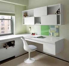 contemporary study furniture. View In Gallery Kids\u0027 Desk Space Perfect For The Contemporary Home Study Furniture C