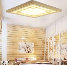 Soffitto In Legno Illuminazione : Soffitto naturale acquista a poco prezzo lotti
