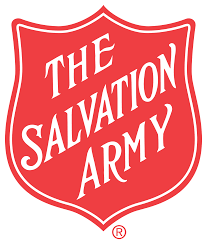 Image result for Salvation Army Founder's Day