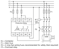pr3 wiring diagram pr3 discover your wiring diagram collections wip wpr3 phase protector
