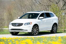 volvo 2015. our view 2015 volvo xc60