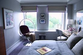 11 year old bedroom ideas. Fascinating 18 Year Old Girl Bedroom Photos Best Inspiration. 11 Ideas .