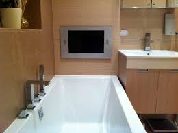 Bathroom Tv Mount. Mounting Tv Above Fireplace Far Fetched Mount ...