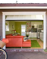 convert garage into office. Garage \u003d Family Hangout Space - Love Your Home, Not Enough Space, Change Into A Room. Convert Office N