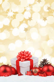 Christmas Gifts Presents Balls ...