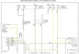 2002 nissan frontier manual transmission diagram diy enthusiasts 2002 nissan xterra wiring diagram 2001 nissan xterra wiring diagram 2001 nissan frontier wiring rh maerkang org 1998 nissan frontier transmission