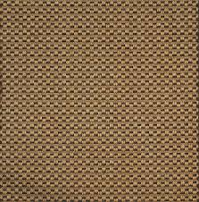 outdoor straw rugs best of all weather outdoor rugs look like natural fiber rugs but have