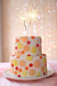 Best Wedding Cake Bakery In Philadelphia Layout 96 Unique Best