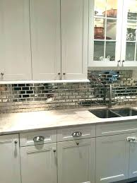 mirrored kitchen s mirror pics tiles glass mosaic tile backsplash ireland diamond pattern antiqued mirrored tiles kitchen backsplash ireland