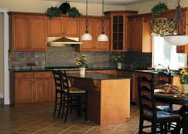 kitchen pendant lighting picture gallery. Transitional Pendant Lighting Kitchen Picture Gallery U