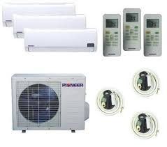 trane ductless mini split. click here to buy a ductless air conditioner with best price! trane mini split