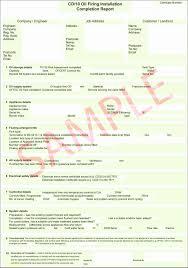 Gartner Certificate Templates New Birth Certificate Template Uk