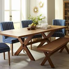 pier 1 dining table chairs pier one dining room chairs fresh table chair outstanding pier e