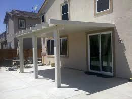 rocklin patio covers