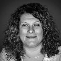 Stefanie Schwandt - Commercial Lines Insurance Agent and CSR ...