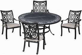 gorgeous dining room chairs unique gorgeous dining table chair cushion replacement new 30 fresh patio