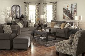 Captivating Living Room Sets Ashley Furniture Se Pieceti