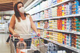 Retailers, distributors respond to new challenges during pandemic    Supermarket News