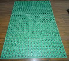 ikea bathroom rugs exquisite delightful bathroom floor mats bathroom floor mats the bathroom floor mats rubber ikea bathroom rugs