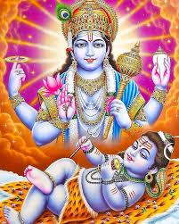 174+ God Vishnu Images