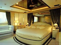 37m Secret Love By Amels Yachts Yacht Yachtforums We Know