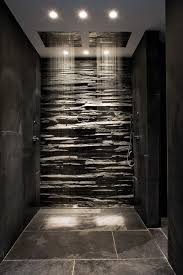 Bathroom Remodel With Rain Shower Heads. Many various bathroom design you  can create and improvement with rain shower heads Ooooo I love this
