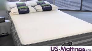 beautyrest recharge mattress. Beautyrest Recharge Mattress