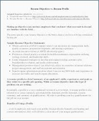 Job Resume Skills Examples General Resume Skills Examples New Resume