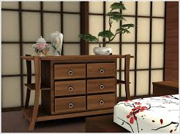 oriental bedroom asian furniture style. Asian Bedroom Furniture It S Time To Connect With Your Inner Zen Oriental Style