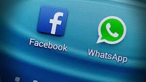 Bildergebnis für whatsapp grafik