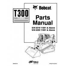 bobcat 463 loader service manual download 519911 bobcat service Bobcat Loader Parts Diagram bobcat t300 turbo track loader parts manual pdf bobcat skid loader parts diagrams
