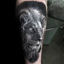 50 Reálných Návrhů Tetování Tetování Pro Muže Inkoustové Nápady