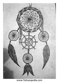 Dream Catcher Tattoo For Men Dreamcatcher Tattoo Man 100 82