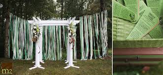 DiybackyardweddingideasforlargebackyardCherry Marry  Cherry Diy Backyard Wedding Decorations