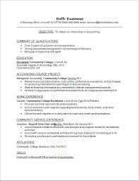 culinary student resume samples culinary major resume sample - Psychology  Resume Template