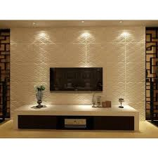 mdf living room wall panel size 12 x