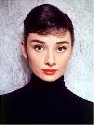 Audrey Hepburn Net Worth, Measurements ...