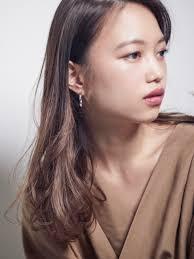 2019 夏 新着順 ロングヘアスタイル髪型 Beauty Boxjp13