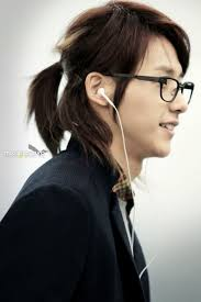Hair Style For Asians long hairstyles for men 2016 registaz 8419 by wearticles.com