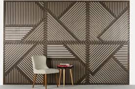 plyboo bamboo wall panels ceilings
