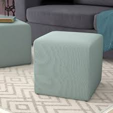 small ottoman stool. Small Ottoman Stool 46 In Stylish Home Decorating Ideas With R
