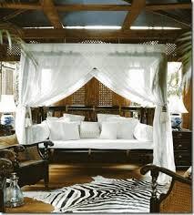 colonial bedroom ideas. Brilliant Bedroom British Colonial Bedroom Decor  Home Interior Design Throughout Ideas