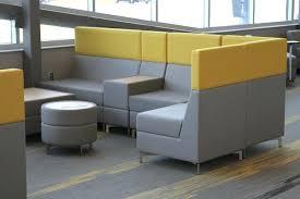 Hom Furniture Coon Rapids Top Elegant Gray Sofa Gray Color