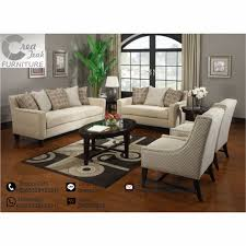 set sofa tamu minimalis marina
