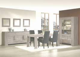 Cuisine Ikea Inox Beau I Like The Wood Counter And Black Cabinet But