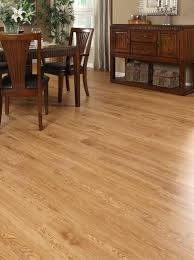 ff104 red oak free fit s are heavier and more le than other luxury vinyl s