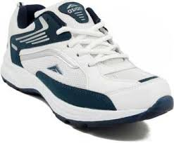 Fashion <b>Shoes</b> - Buy Fashion <b>Shoes</b> online at Best Prices in India ...