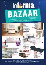 Informa Bazaar Tasikmalaya