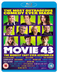 Christopher Mintz Plasse kevinfoyle REVIEW MOVIE 43
