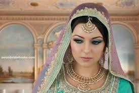 east london images map image of 9 professional asian bridal makeup artist indian stani arabic make